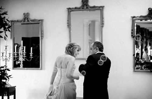 Hannah Dornford May Photography New www Sponsor UK Wedding Blog