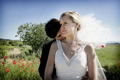 Ashlyn stumpf wedding