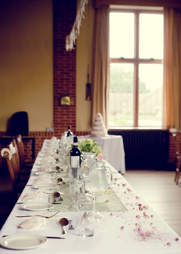 Budget Weddings ~ {www} Wedding Planning Tools ~ UK Wedding Blog ~ Whimsical Wonderland Weddings