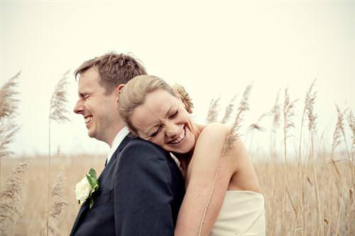 A Gucci Wedding Dress, Tepees + Corn Fields Wedding {2}  ~ UK Wedding Blog ~ Whimsical Wonderland Weddings