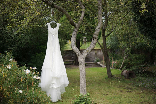 A Beaming Beauty + Her Lavender Tee Pee Wedding ~ UK Wedding Blog ~ Whimsical Wonderland Weddings