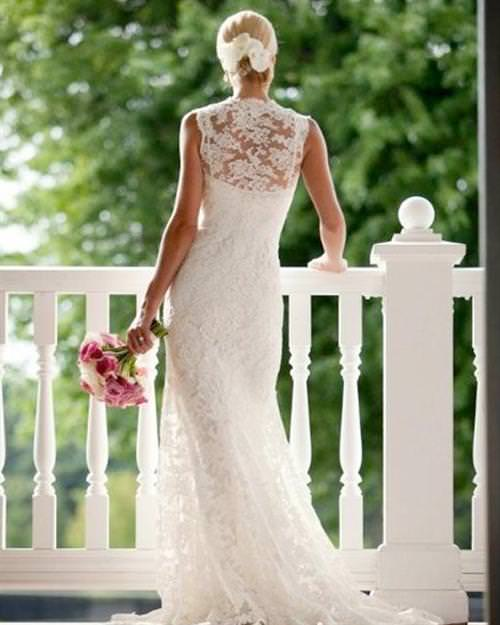 Preowned Wedding Gown: Pre Owned Wedding Dresses ~ In The Hotseat